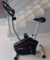 Título do anúncio: Bicicleta B103 Speedo