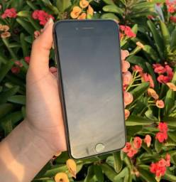 Título do anúncio: iPhone 8, 64gb , semi novo