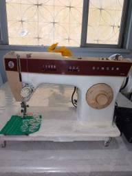 Título do anúncio: Máquina costura