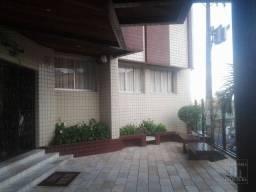 Apartamento à venda Centro em Ponta Grossa, por R$ 550.000