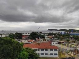 Apartamento com 1 dormitório para alugar, 50 m² por R$ 750,00 - Barreto - Niterói/RJ