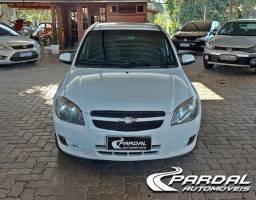 Chevrolet Celta 1.0 LS