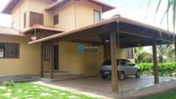 Título do anúncio: LAGOA SANTA - Casa de Condomínio - Cond. Morada Dos Passaros