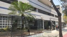 Título do anúncio: Apartamento 3 qtos em Bento Ferreira