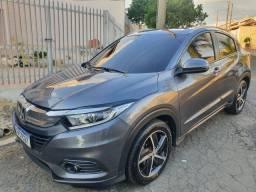 Vendo Honda HRV 2020