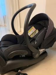 Título do anúncio: Bebê Conforto Máxi Cosi