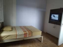 Apartamento em manacapuru residencial frazao