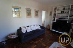 Título do anúncio: Apartamento 3 Quartos com suite - Coração Eucarístico - Belo Horizonte - R$ 450,00