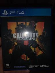 COD Black Ops III ps4