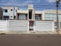 Título do anúncio: apartamento - Jardim Santa Lúcia - Franca