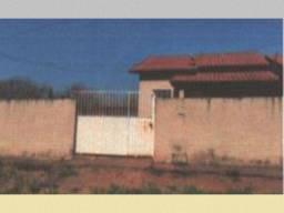 Águas Lindas De Goiás (go): Casa gbfsc oxgnu