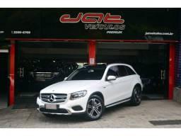 Título do anúncio: Mercedes-Benz GLC 250 250 HIGHWAY 4MATIC 2.0 TB AUT