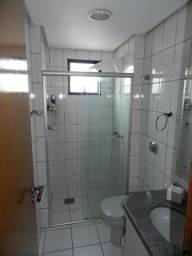 Apartamento à venda com 3 dormitórios em Balneário, Florianópolis cod:AP0401_CCON