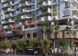 Título do anúncio: Lançamento HighLight Apartamento à venda em Botafogo de 85m² com 2 Quartos Sendo 1 3 Banhe