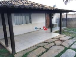Título do anúncio: LAGOA SANTA - Casa Padrão - Promissão