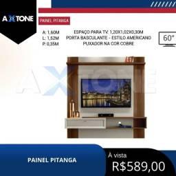 Título do anúncio: PAINEL PITANGA COM MONTAGEM INCLUSO