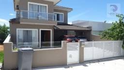 Título do anúncio: Casa com 3 dormitórios à venda, 240 m² por R$ 990.000,00 - Vale dos Cristais - Macaé/RJ