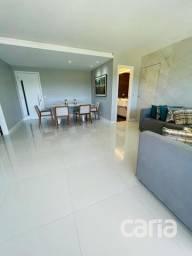 Título do anúncio: Apartamento 3 Quartos para Venda em Salvador, Patamares, 3 dormitórios, 2 suítes, 2 banhei