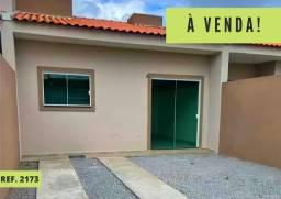Casa À Venda No Jardim Paranaguá