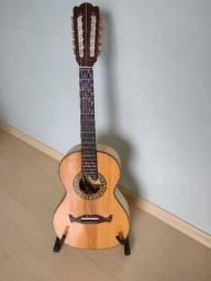 Título do anúncio: Viola Luthier