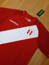 Título do anúncio: Camisa seleção do Peru