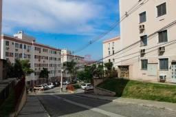 Título do anúncio: Lindo Apartamento no Recanto do Tingui -Campo Grande, Vantagens Exclusivas