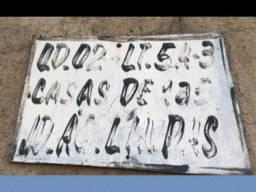 Águas Lindas De Goiás (go): Casa lojol xsoqh