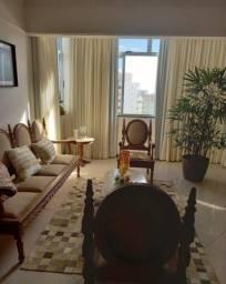 Apartamento Residencial em SALVADOR - BA, BARRA