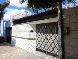 Casa para aluguel com 180 metros quadrados com 4 quartos em Vila Velha - Fortaleza - CE