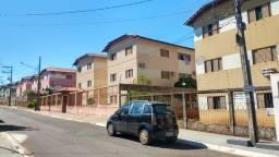 Apartamento pra Locação ao lado do Hospital Regional