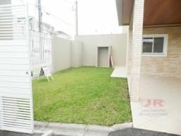 Título do anúncio: Sobrado-em-Condominio-para-Venda-em-Atuba-Curitiba-PR