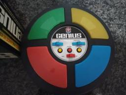 Título do anúncio: Brinquedo Genius