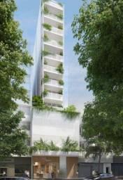 Título do anúncio: Excelente sala à venda de 52m2 em Ipanema O prédio conta com segurança completa, incluindo