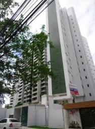 Título do anúncio: Apartamento 2 Quartos e 2 vagas na Tamarineira