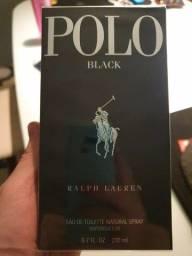 Título do anúncio: polo black original e lacrado por um preço especial!