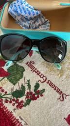 Óculos Tiffany &Co.