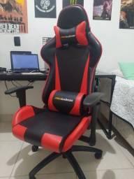 Título do anúncio: Cadeira Pro Gamer V2 Rivatti