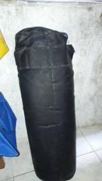 Saco de box R$90,00