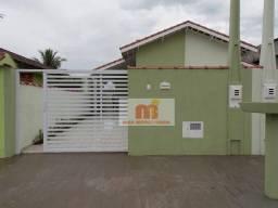 Casa a venda em peruibe a 1200m da praia