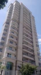 Apartamento com 03 suítes  + gabinete no Meireles