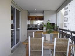 Apartamento à venda com 4 dormitórios em Santana, São paulo cod:169-IM186290