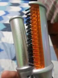 Modelador de cabelo