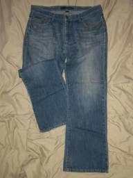 Calça jeans CK Calvin Klein