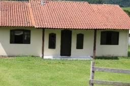 Casa Nova com ótima localização /Urubici SC