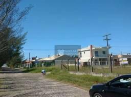 Terreno à venda em Guarani, Capao da canoa cod:126