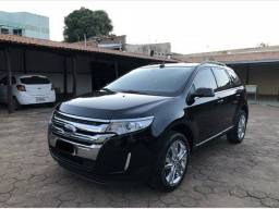 Ford Edge Limited AWD 3.5 v6 - 2013 - 2013