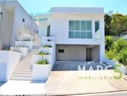 Casa de condomínio à venda com 4 dormitórios em Caputera, Aruja cod:378