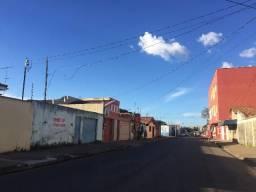 Marabá - Terreno Rua das Castanheiras - Novo Horizonte