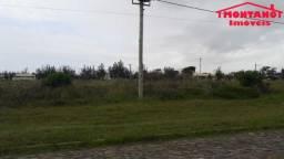 Terreno à venda em Guarani, Capão da canoa cod:2716