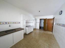Apartamento à venda com 3 dormitórios em Jardim palmeiras, Sao jose do rio preto cod:V4988
